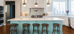flooring inspiration, Houzz