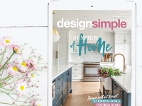 Free Interior Design Magazine | Carpet One Floor & Home