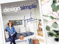 Beautiful Design Made Simple Magazine | Spring 2020 Issue