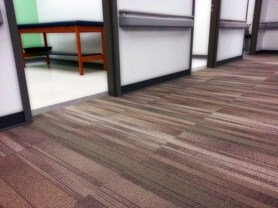 red-deer-carpet-one-floor-home-ab-commercial-flooring-services