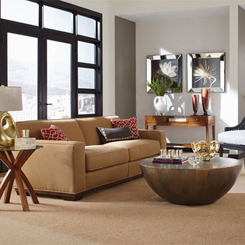 Century-Carpet-One-Calgary-Carpet