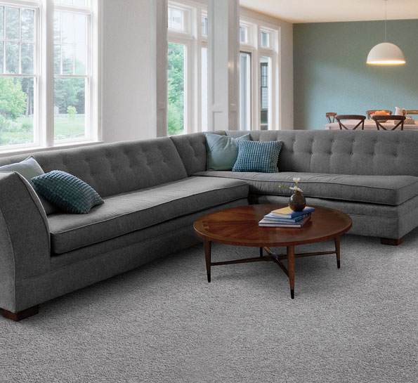 Century-Carpet-One-Flooring-Calgary