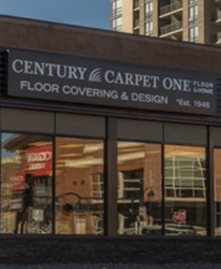 Century-Carpet-One-Calgary-AB