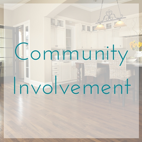 World-Carpet-One-Floor-and-Home-Santa-Rosa-CA-Community-Involvement