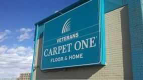 veterans-carpet-one-denver