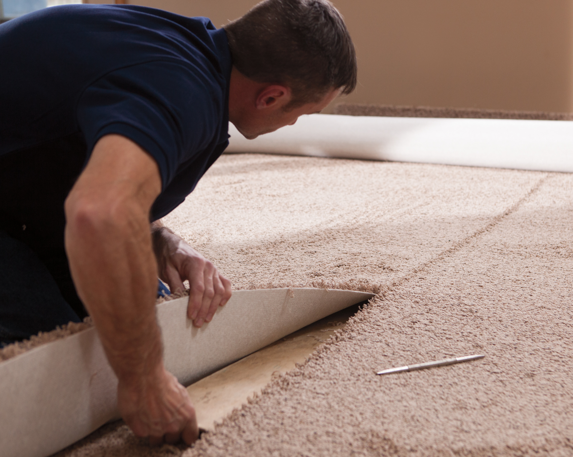 obriens-carpet-one-floor-home-colorado-springs-professional-installation