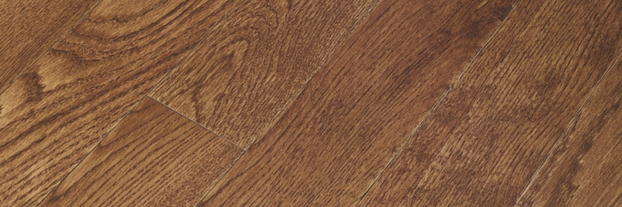 hardwood-lakewood-co