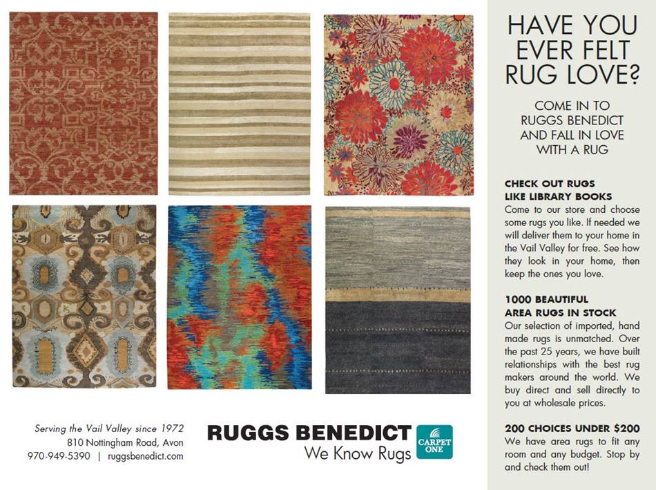 Ruggs-Benedict-Avon-Colorado-Carpet-One