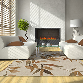 anderson-carpet-one-area-rug-brands