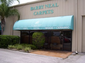 Barry-Neal-Carpet-One-Altamonte-Springs-FL