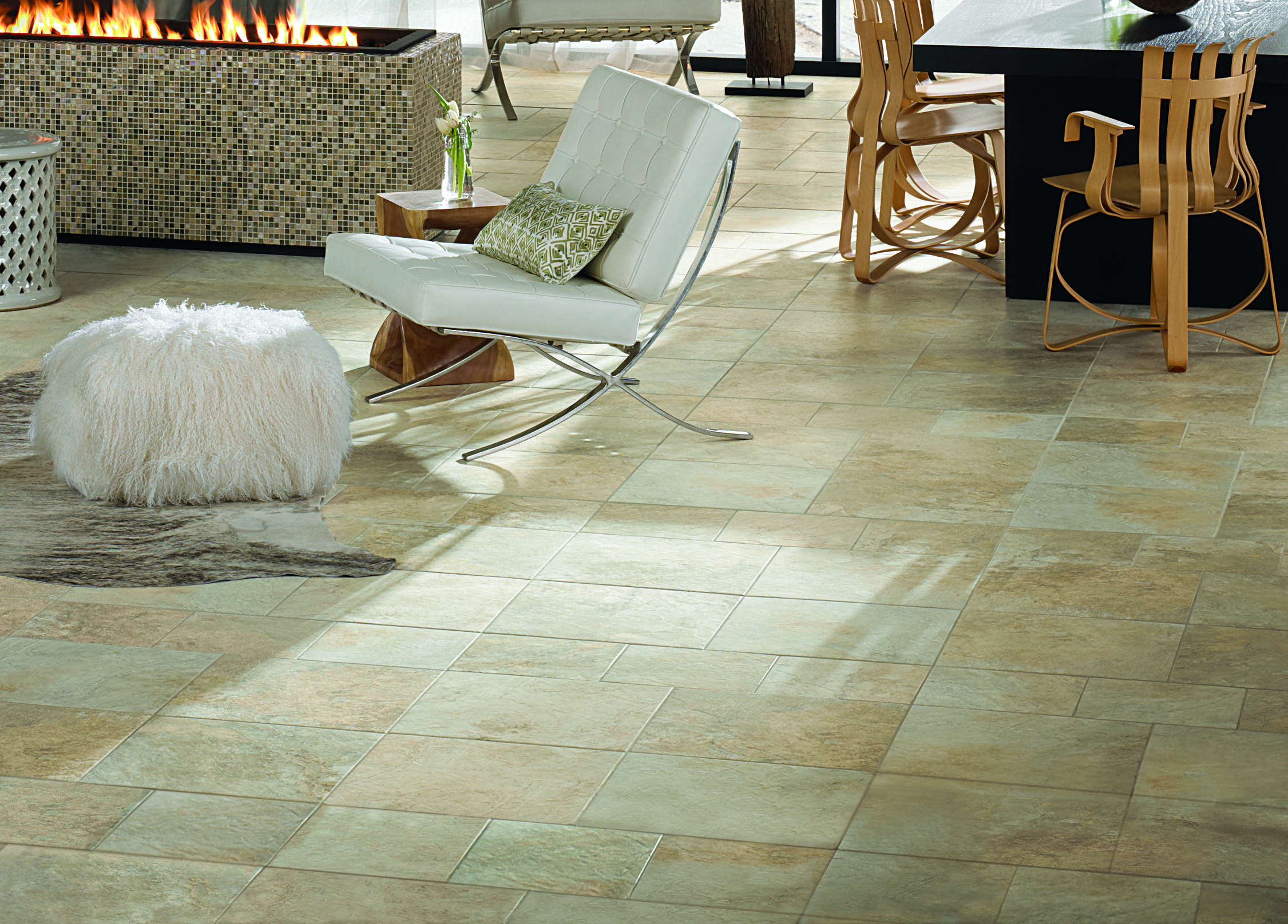 dalton-carpet-one-home-floor-athens-ga-tile