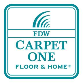 FDW-Carpet-One-Crystal-Lake-IL