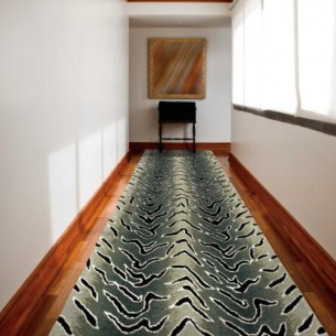 Cove-Carpet-One-Floor-Home