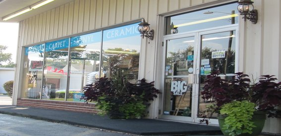 cummings-carpet-one-springfield-il-home-store-front