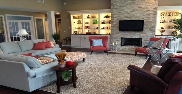 riverside-carpet-one-columbus-in-home-entertainment-center