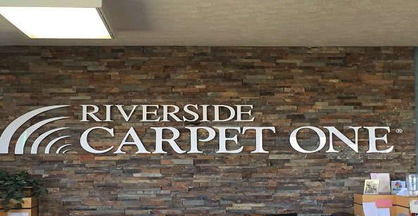 riverside-carpet-one-columbus-in-home-store-sign