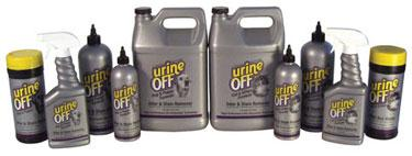 paradise-carpet-one-lawrence-ks-cleaning-supplies-and-solutions-4-urine-off