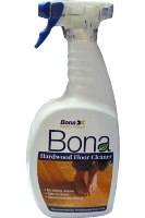 emerson-carpet-one-floor-home-baton-rouge-floor-care-products-bona-hardwood-cleaner