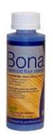 emerson-carpet-one-floor-home-baton-rouge-floor-care-products-bona-hardwood-concentrate