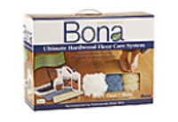 emerson-carpet-one-floor-home-baton-rouge-floor-care-products-bona-hardwood-system