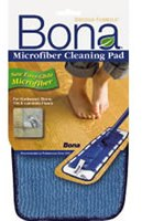 emerson-carpet-one-floor-home-baton-rouge-floor-care-products-bona-microfiber-cleaning-pad