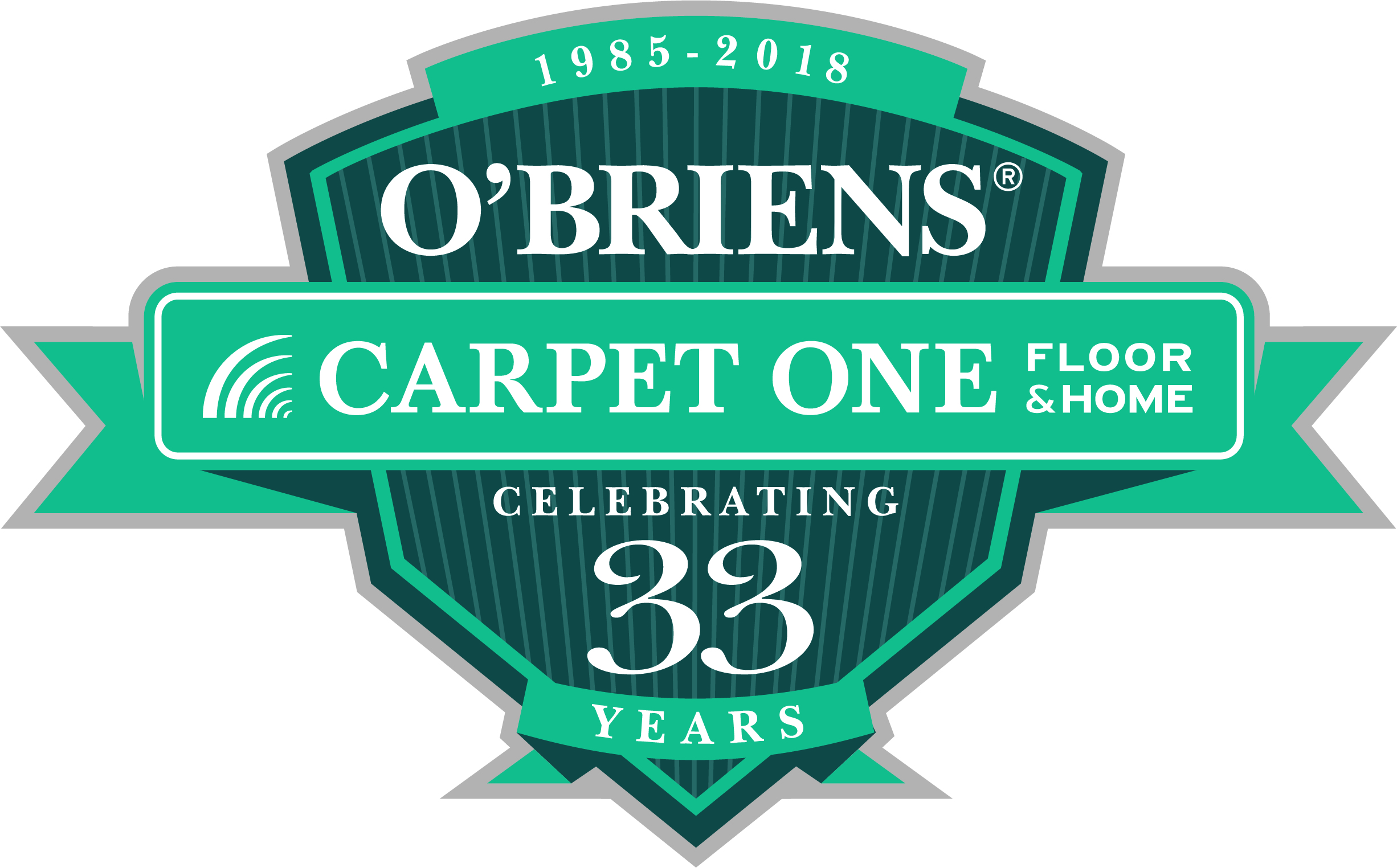 obriens-carpet-one-anniversary