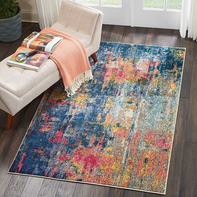 Cove-Carpet-One-Area-Rugs