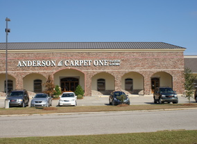 Anderson-Carpet-One-Hattiesburg