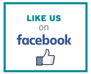 Like Us [Brothers Carpet and Flooring]  on Facebook