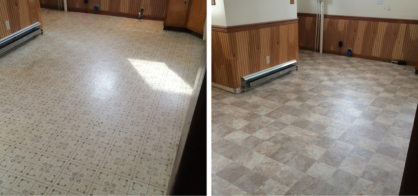 The-Rug-Mart-Carpet-One-Floor-and-Home-Fleminton-NJ-Kitchen-Refresh-Installation