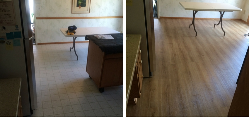 The-Rug-Mart-Carpet-One-Floor-and-Home-Fleminton-NJ-Mannington-Natures-Path-Plank-Installation