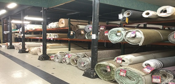 puccis-carpet-one-fredonia-ny-about-us-rolls-of-carpet-warehouse