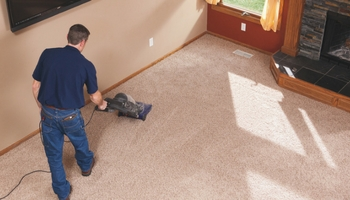 carpet cleaning Horseheads, NY