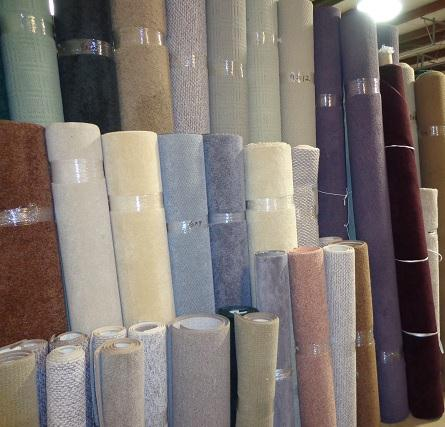 youngs-carpet-one-port-clinton-oh-carpet-binding-2