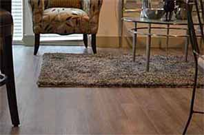 Carpetland-Carpet-One-Cant-Believe-Its-Not-Wood