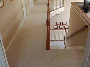 Carpetland-Carpet-One-Upstairs-Downstairs