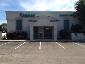 carpetland-carpet-one-cincinnati