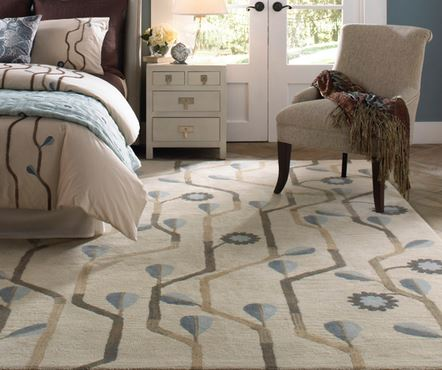 marshall-carpet-one-mayfield-heights-oh-area-rugs-capel
