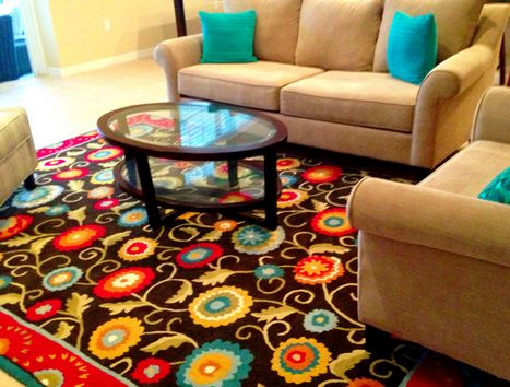 marshall-carpet-one-mayfield-heights-oh-area-rugs-company-c