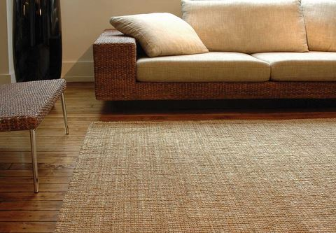 marshall-carpet-one-mayfield-heights-oh-area-rugs-fibreworks