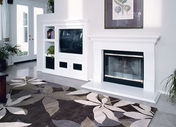 marshall-carpet-one-mayfield-heights-oh-area-rugs-kas