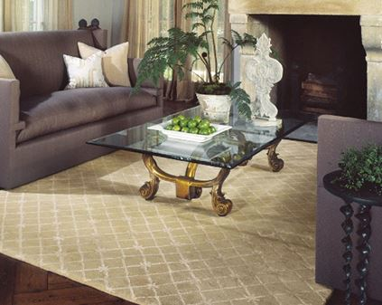 marshall-carpet-one-mayfield-heights-oh-area-rugs-masland
