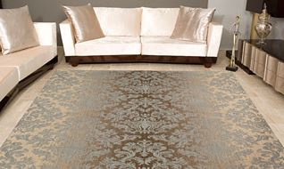 marshall-carpet-one-mayfield-heights-oh-area-rugs-nourison