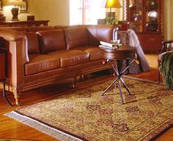 marshall-carpet-one-mayfield-heights-oh-area-rugs-oriental-weavers