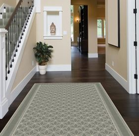 marshall-carpet-one-mayfield-heights-oh-area-rugs-stanton