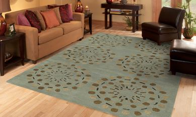 marshall-carpet-one-mayfield-heights-oh-area-rugs-surya