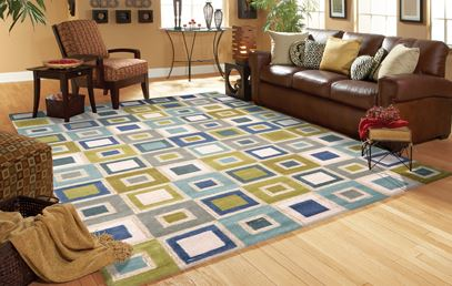 marshall-carpet-one-mayfield-heights-oh-area-rugs-trans-ocean