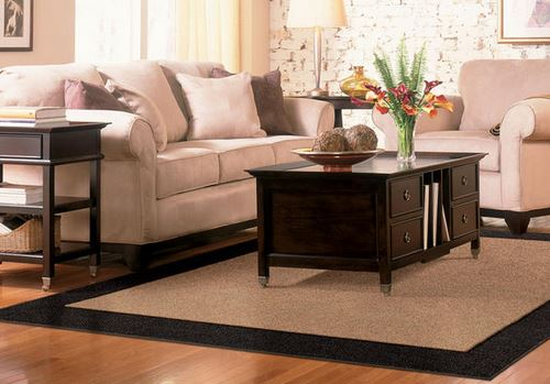 marshall-carpet-one-mayfield-heights-oh-area-rugs-zoroufy