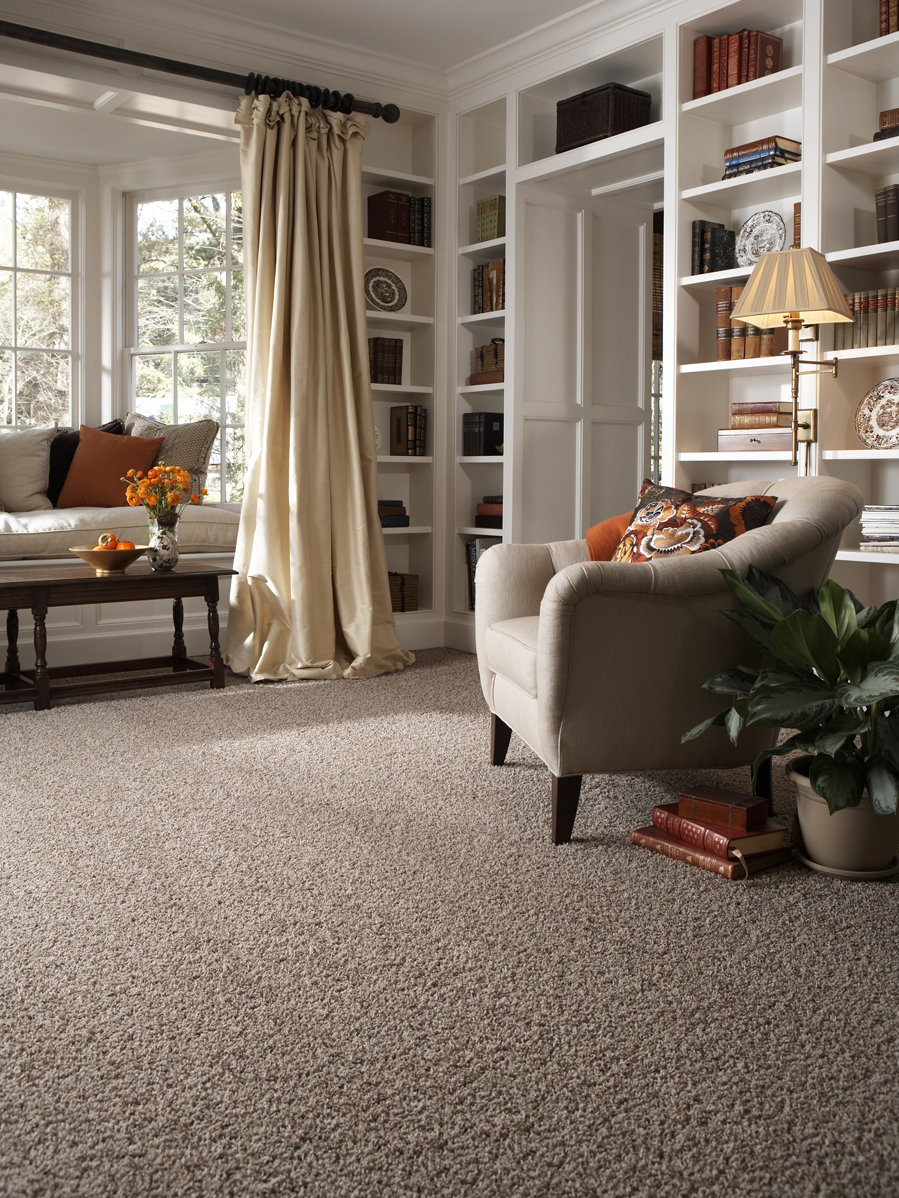 marshall-carpet-one-mayfield-heights-oh-carpet-manufacturers-stainmaster