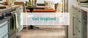 marshall-carpet-one-mayfield-heights-oh-home-get-inspired